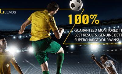 Panduan Untuk Perjudian Judi Bola Online SBOBET Indonesia
